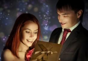 女神节送女朋友什么礼物好 女神节礼物清单大全
