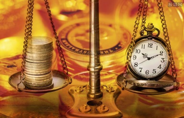 """时间不够可以买 科学家讲述如何""""买""""到幸福"""