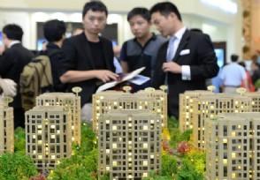 杭州楼市回暖 购房者看房数量激增致中介人手不够