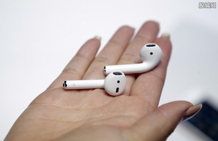 苹果回应产品致癌 苹果耳机存在致癌风险是真的吗