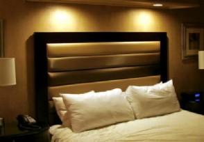 韩国30家旅店现偷拍 犯罪团伙非法获利数百万韩元
