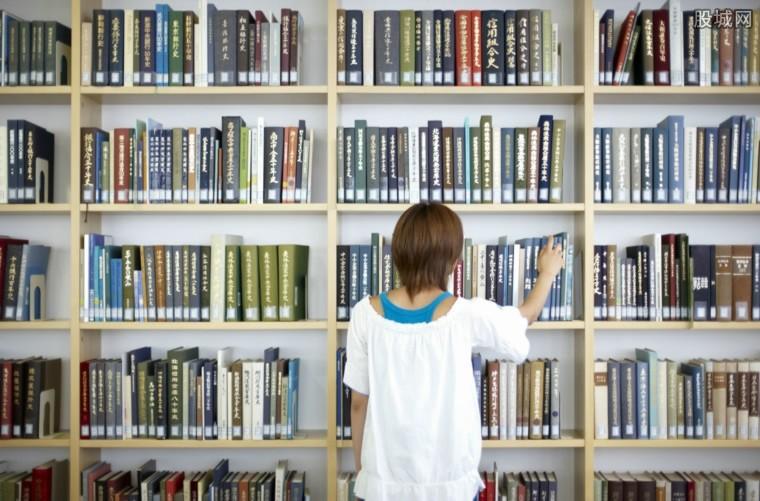 实体书店经营改变
