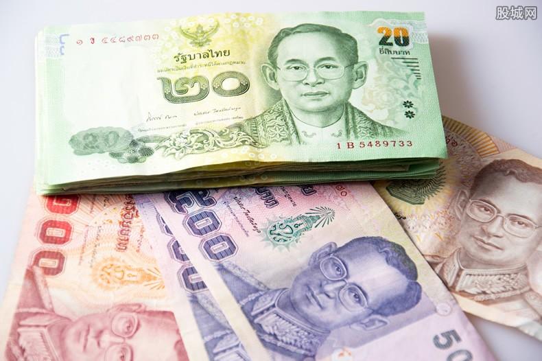 转账597次被骗 2.32亿泰铢约4861万元