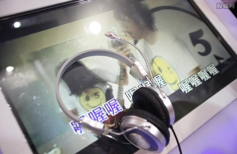 火锅KTV酒水价格翻倍