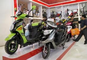 电动自行车新国标 电动车安全性提高售价或上涨