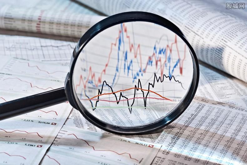 一季度经济数据