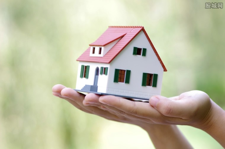 买新房保费多少