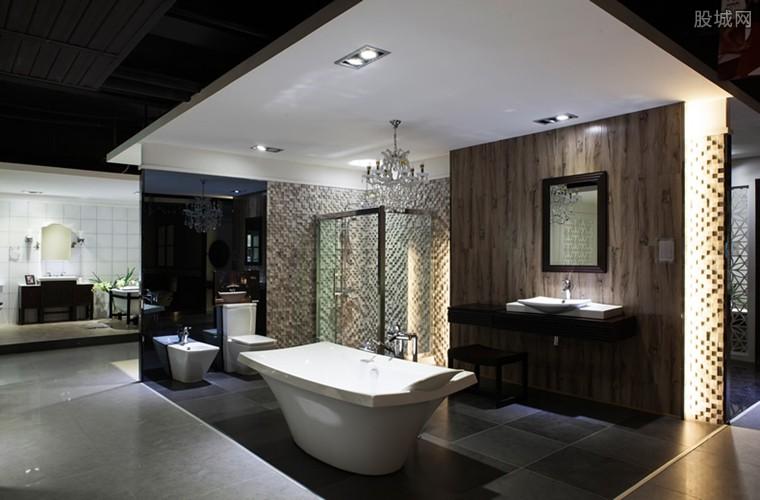 日本推出世界最大浴缸