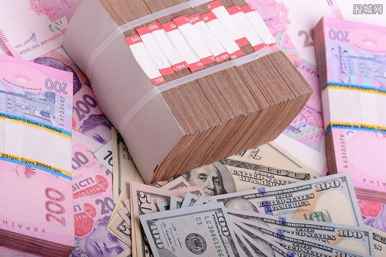 五企业被央行警告 拒收人民币现金违法被警告了