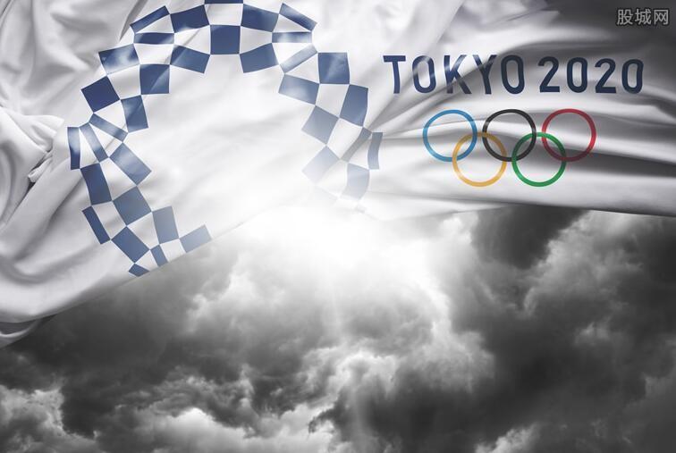 东京奥运门票开售 东京奥运门票怎么买?