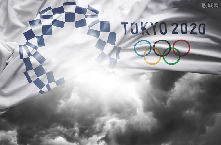 2020东京奥运门票多少钱 人不在日本该怎么买票?