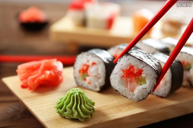 日本陷入海苔荒 逐渐加入中韩海苔进口补缺口