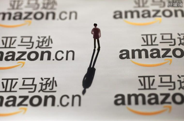 亚马逊焚烧滞销品引争议