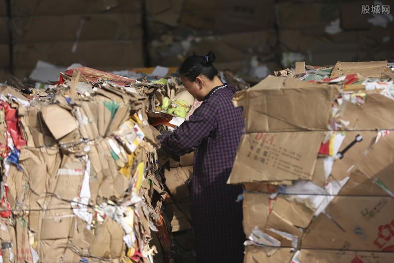 画作被当废品卖 字画当废品卖的原因是什么?