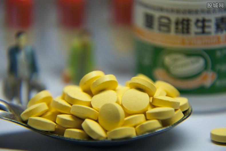 网购药物注意