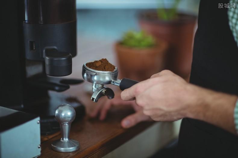 咖啡添加伟哥