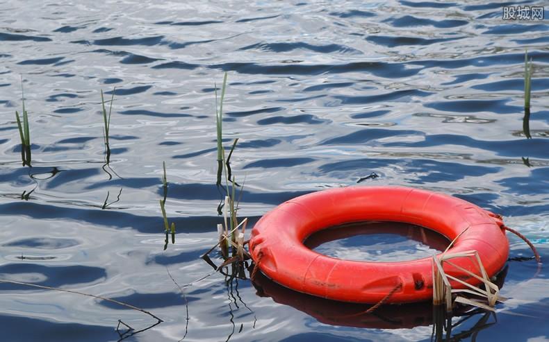 悉尼限水令 个人若违反用水限制将被处罚!