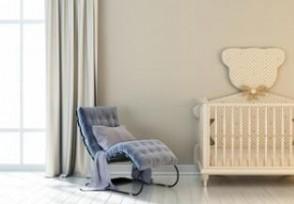 网售儿童家具有安全隐患 婴儿床样品8成不合格