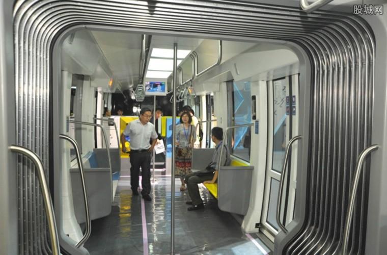高考生可免费乘地铁
