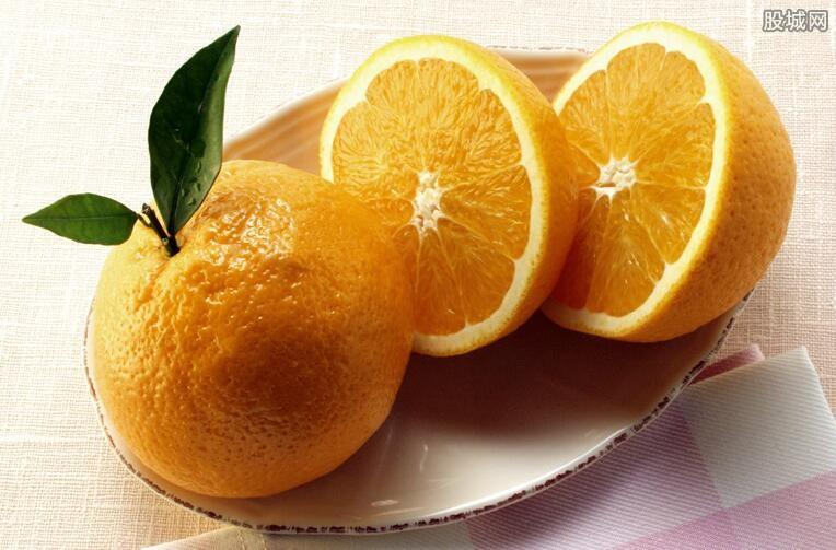 丑橘多少钱