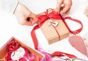 2019父亲节是几月几日 父亲节送什么礼物