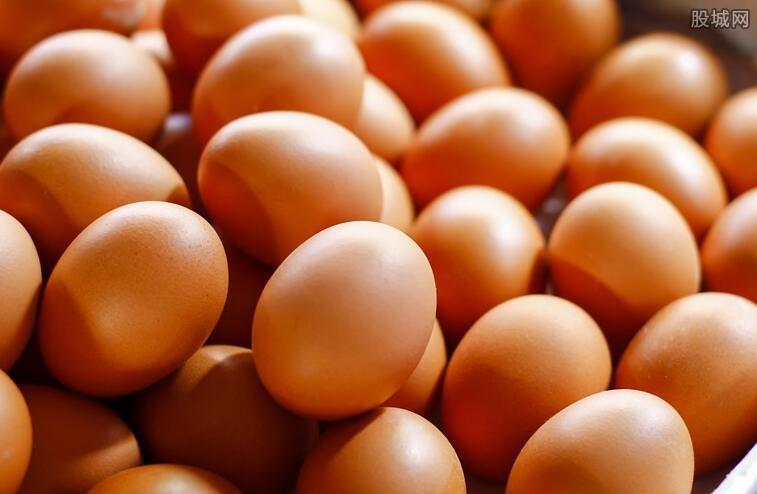 员工偷吃鸡蛋获刑
