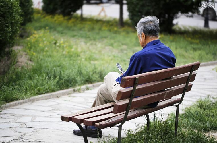 日本啃老如何解决