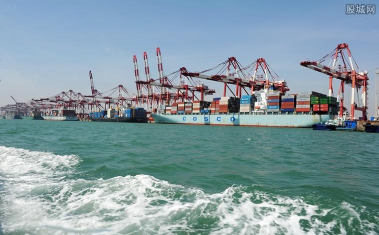 中国是越南最大出口市场