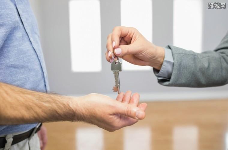 买房的人减少会影响房价吗