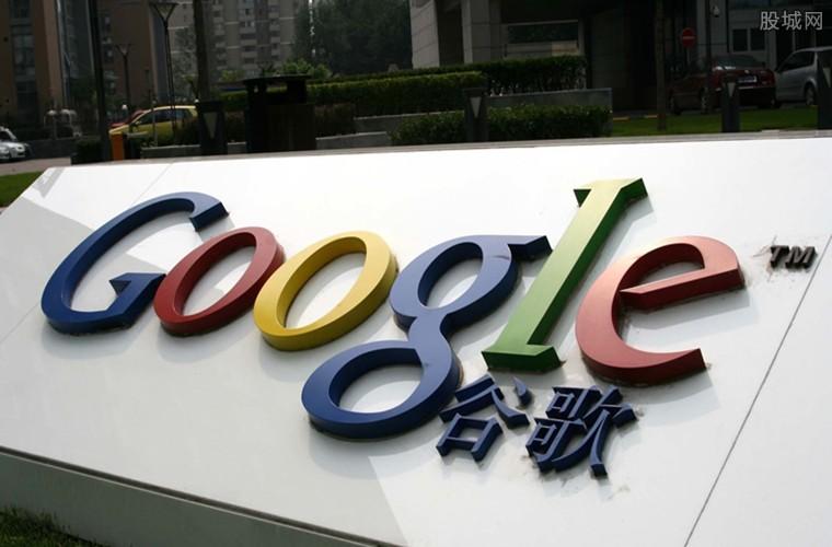 谷歌取消两款平板产品
