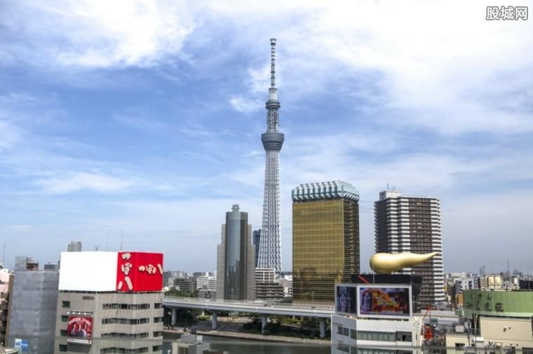日本旅游怎么样