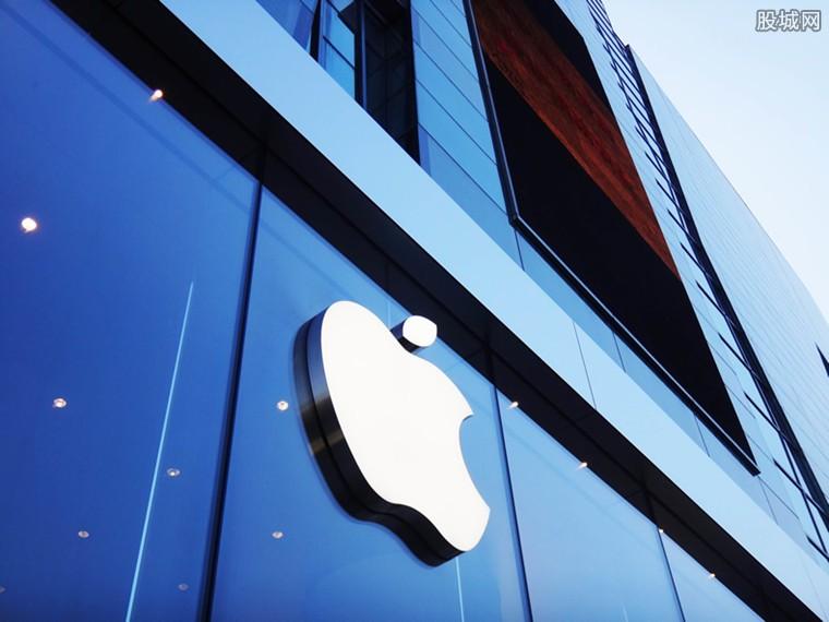 苹果宣布召回缺陷电脑
