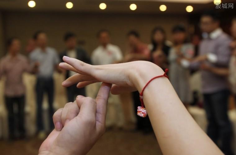 涉外婚姻介绍机构不合法
