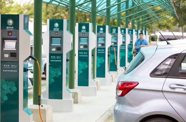 纯电动车价格会上涨吗