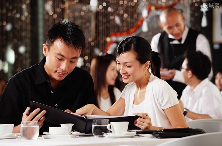 世界最佳餐厅评选结果