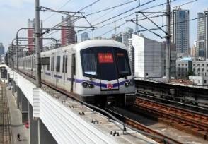 杭州地铁5号线最新消息 地铁出入口离公交站距离较近