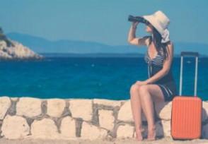 7月去哪里旅游好 七月份值得去旅游的地方