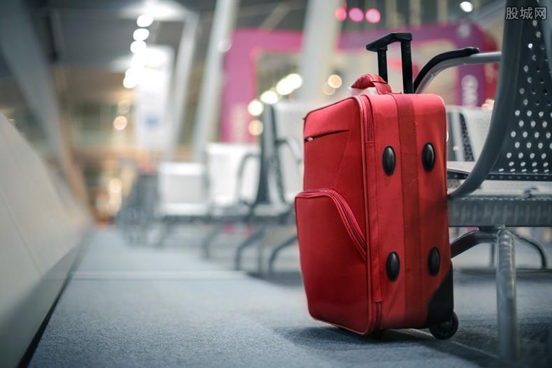 新西兰旅游交税