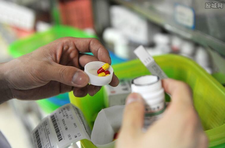 网络平台现售药乱象 无需经过医生即可开处方药
