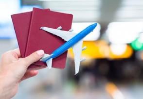 世界最好用护照指数 哪个国家在第一呢?