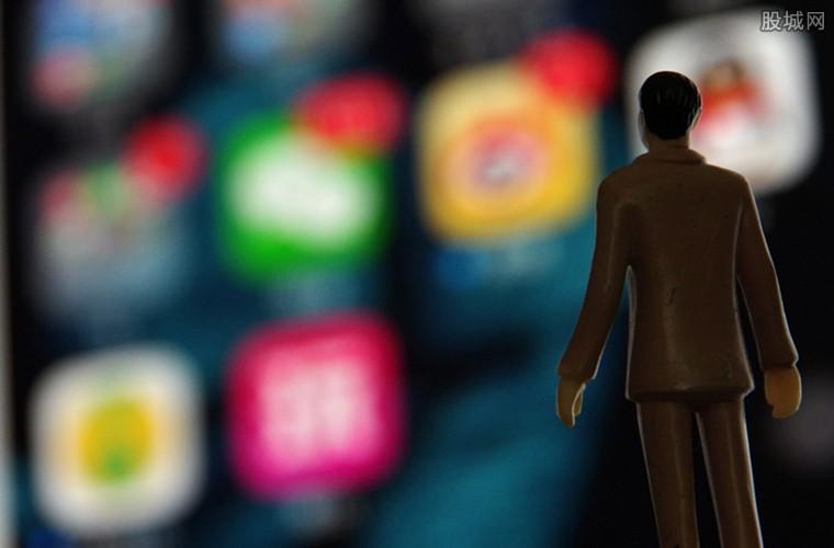 违规App收集用户信息