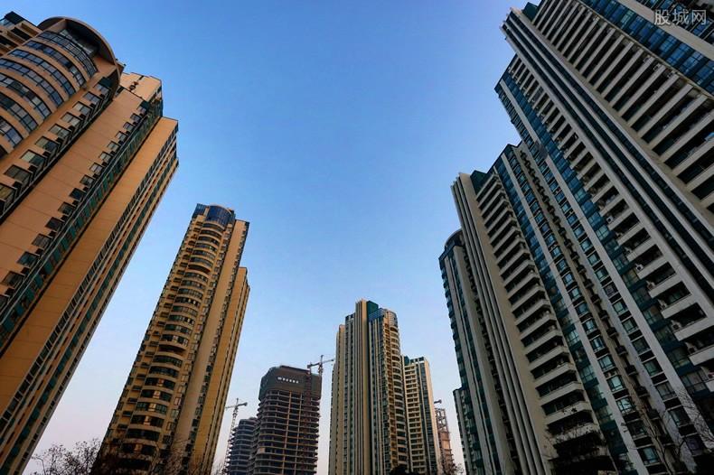 深圳不再公布楼市均价 在深圳买房有影响吗