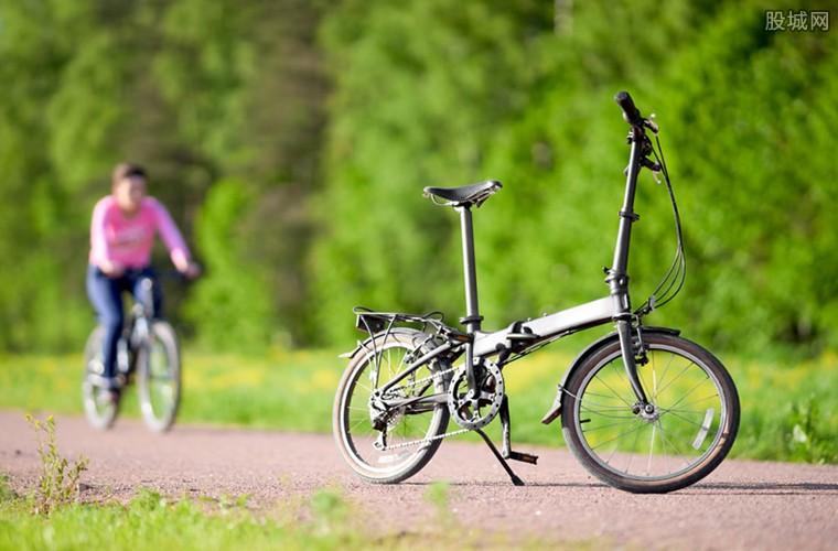 印度共享单车来袭
