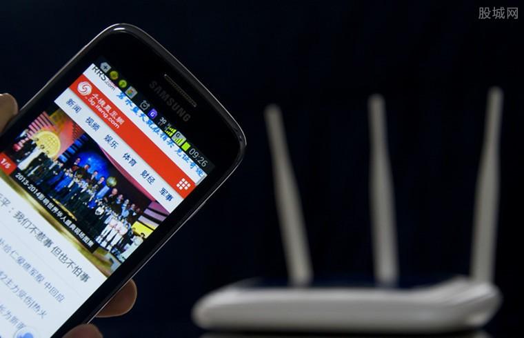 哪个国家上网速度最快