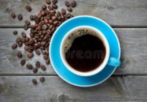咖啡巧克力或消失 预计2080年野生品种咖啡将灭绝