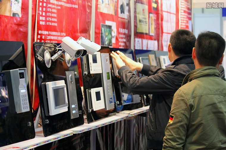 公开售卖针孔摄像头