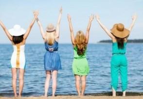 2019暑假旅游去哪里 国内必去的十大暑假景点