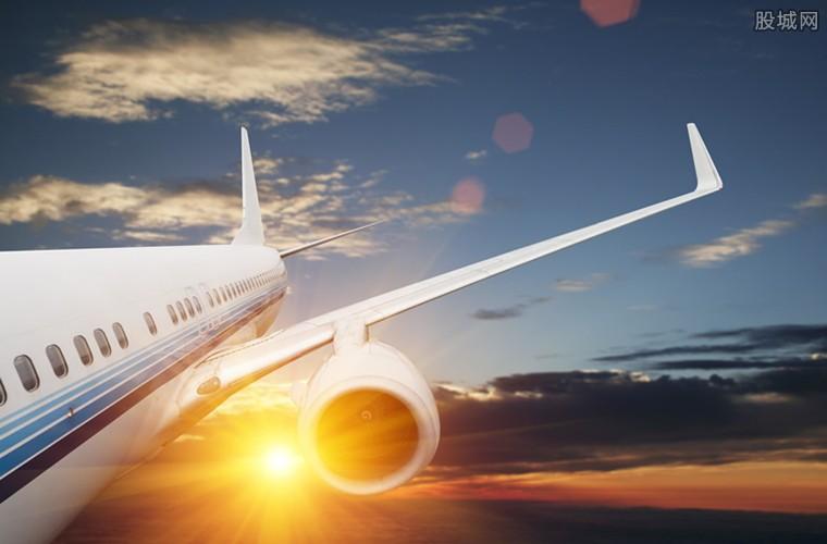 失信人限乘飞机