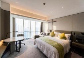 「杭州股票期货配资管理有限公司」香港千元酒店跌至两三百 有酒店房价比钟点房还便宜