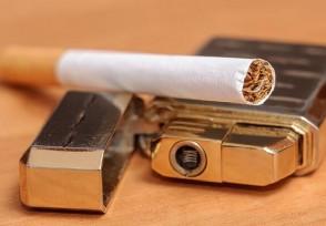 泰国法律新规 在家抽烟视为家暴引争论